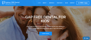 best dentists in sydney