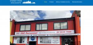 sydney wide discounts refrigerator stores in sydney