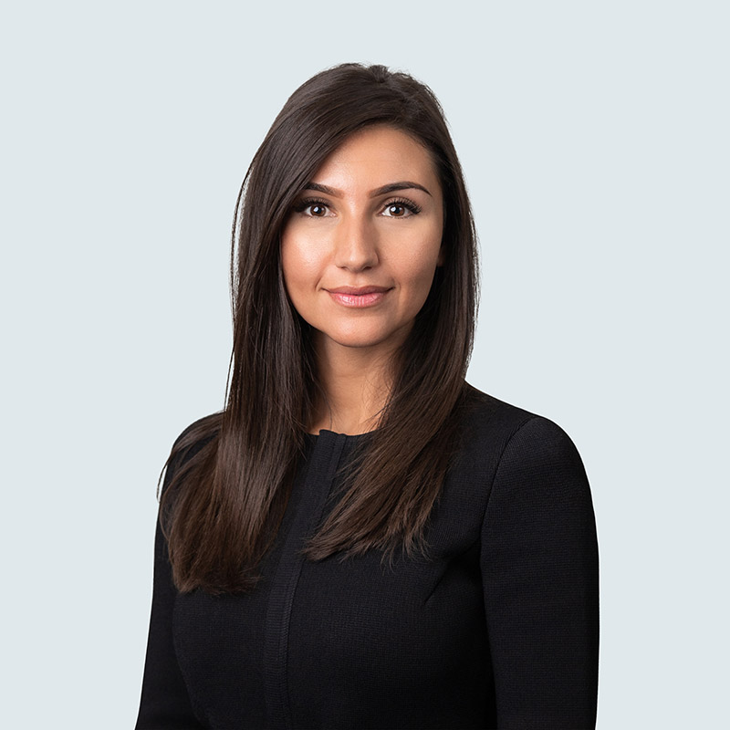 Sarieh Afraz - best criminal lawyer