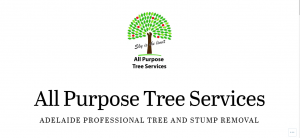 all purpose tree services in adelaide