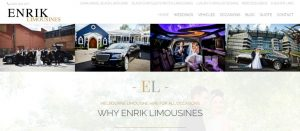 another limo hire in melbourne