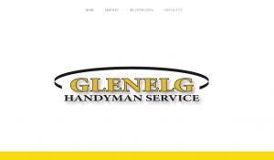 glenelg handyman services in adelaide