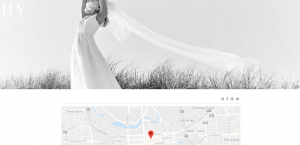 another supplier of wedding supplies in adelaide