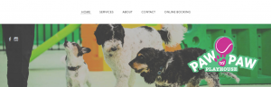 paw by paw dog grooming in adelaide