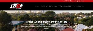 gc edge roofing in tweed heads