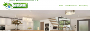 gold coast house cleaning services