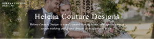 helena couture bridal gowns in gold coast