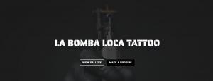 la bomba tattoos in cairns
