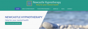 newcastle hypnotherapy clinic