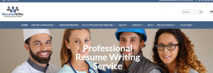 resumes to you services in canberra