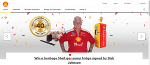 shell petrol stations in brisbane