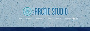 the arctic studio in port macquarie