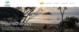 trinity point hypnotherapy in newcastle