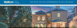 walkom real estate in newcastle