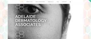 Dr Annette Pearce, dermatologist in adelaide