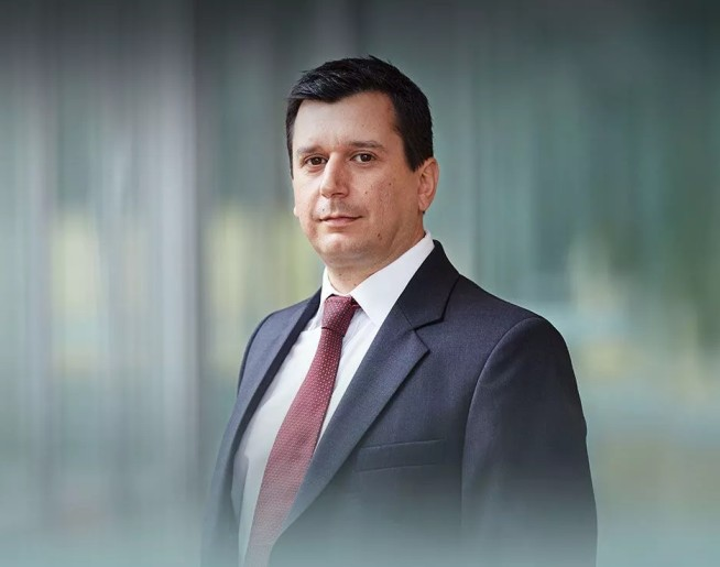 Emmanuel Apokis - criminal lawyer in Parramatta