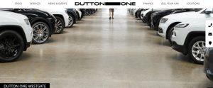 dutton one bmw dealer in adelaide