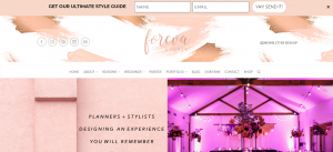 foreva event planners in brisbane