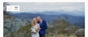 fusion photography in canberra