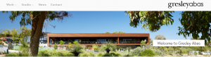 gresley abas architects in perth