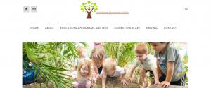 hunter early education in newcastle