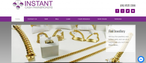 instant cash pawnbrokers in perth