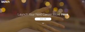 launch recruitment agency in sydney