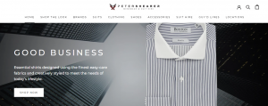 peter shearer mens clothes in adelaide