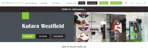 results laser clinic in newcastle