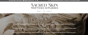 sacred skin tattoos in brisbane