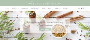 the wellness emporium in gold coast