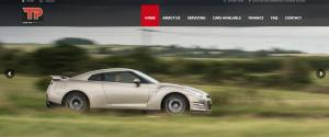 tokyo prestige car dealership in adelaide