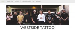 westside tattoo in brisbane