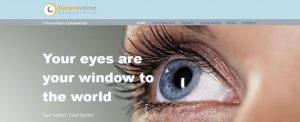 future vision optometrists in perth