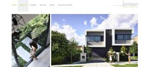 jamison architects in gold coast