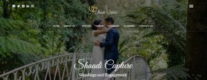 shaadi capture in melbourne