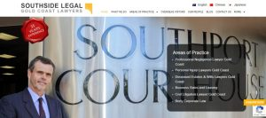 southside legal firm in gold coast