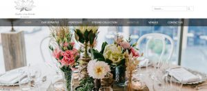 exotic lily events in newcastle