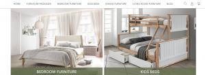 b2c furniture in melbourne