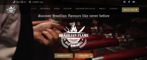 brazilian flame bbq in gold coast