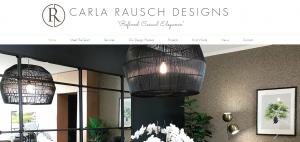 carla rausch designs in gold coast