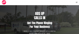 click street marketing in brisbane
