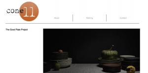 cone 11 pottery store in melbourne