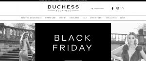 duchess boutique in melbourne