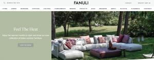 fanuli furniture in melbourne