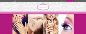 fluerette beauty salon in sydney