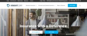 knightcorp insurance in perth