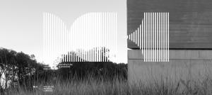 mck architects in sydney