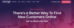merge digital marketing in brisbane