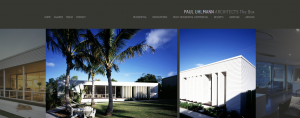 paul uhlmann architects in gold coast